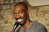 Komedian AS, Charlie Murphy Tutup Usia