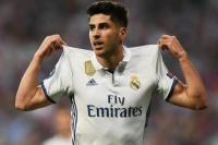 Vazquez Optimistis Asensio Kelak Raih Ballon d`Or
