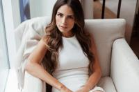 Jordana Brewster Kecewa Fast and Furious 9 Ditunda