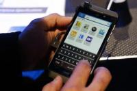 Blackberry Gugat Facebook