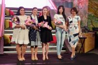 Plaza Indonesia Beauty Week Digelar Sepanjang April 2018