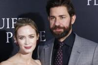 Film Horor A Quiet Place Rajai Box Office Amerika