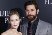 Film A Quiet Place Rajai Box Office Amerika