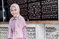 Kata Fatin Soal Bullying Peserta Talent Show