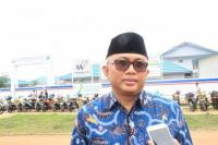 Kemenag Optimistis UIII Beroperasi 2020