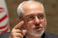 Zarif: Tim B Gagal Jebak AS-Iran ke Medan Perang