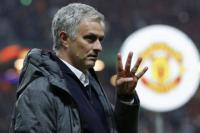 Burnley Ingin Tiru Filosofi Mourinho