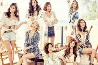 SM Konfirm Tanggal Comeback Girl Generation