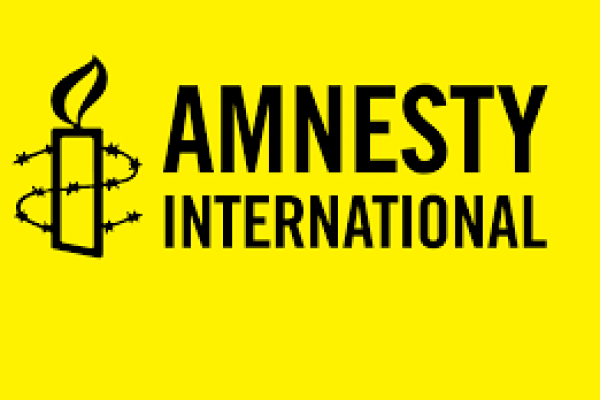 Ketua Amnesty International Turki Divonis Bebas