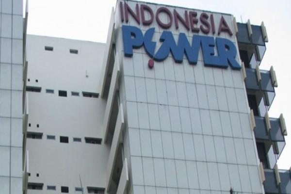 KPK Periksa GM Indonesia Power