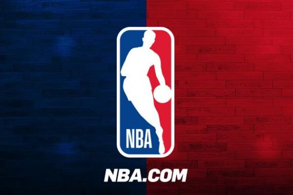 Clippers Versus Lakers, Laga Seru NBA di Natal 2019