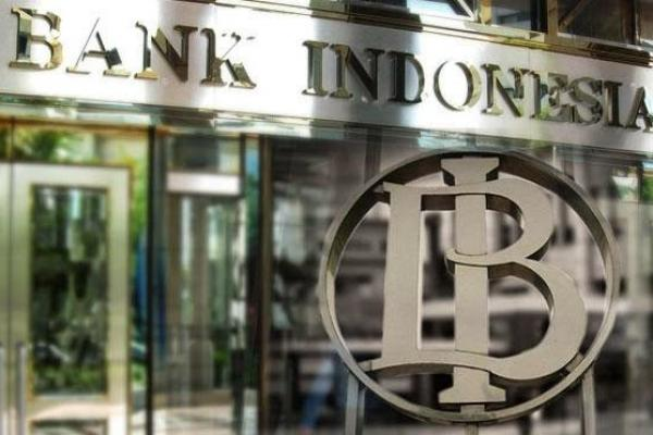 BI dalam proses perumusan pembentukan central bank digital currency atau bank sentral mata uang digital
