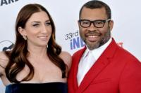 Film Get Out Rajai Ajang Spirit Awards