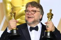 Film Shape of Water Dominasi Piala Oscar