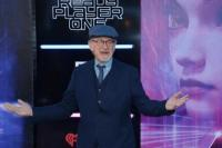 Film Ready Player One Puncaki Box Office Amerika