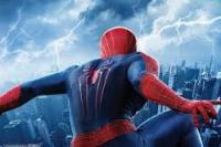 """Spin-off"" Spider-Man Rajai Box Office"