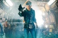 Film Ready Player One Rajai Box Office Dunia