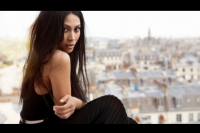 Anggun Mencetak Sejarah Lewat Single `What We Remember`
