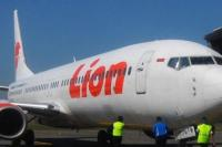 Lion Air Tunda Penerbangan Izin Khusus