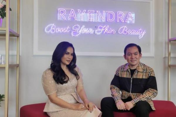 Makin Cantik di Klinik Rayendra Dermatology & Aesthetic Center Bintaro